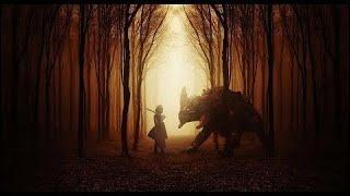FANTASY Movies - Best MAGICAL ADVENTURE Movies - Adventure Full Length Movies