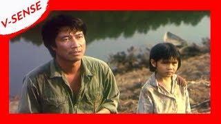 Romantic Movie | Swamp wilderness | Drama Movies | Full Length English Subtitles