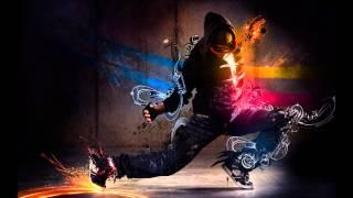 1 Hour Of The Best Electronic Music Dubstep/Nightcore/Glitch