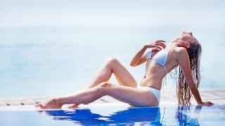 NEW Best Of Vocal Deep House & Chill Summer Music Mix 2017 | By Dj Asher
