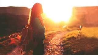 Owsey & Dustin Christensen - Pancho Villa (Sun Kil Moon Cover)