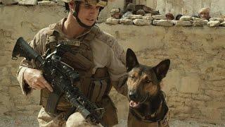 Good Drama Movie - War movies Full Length Free - New Hollywood Action Movies