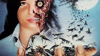 Creepers AKA Phenomena (Horror Movie, Full Length, Mystery, Entire Film, English) *movies for free*
