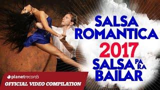 SALSA MIX 2017 ► SALSA HITS  2017 ► SALSA ROMANTICA, SALSA PARA BAILAR, SALSA DANCE