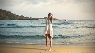 Powerful Inspirational Background Music for Videos