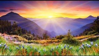 1 Hour Classical Music Mix - The Best Classical Music - Beethoven, Mozart, Bach...