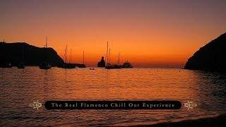 Ibiza Sunset (Full Album) - The Best Mediterranean Chill Out Session
