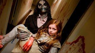 New IMDB Best Horror Movies 2016 & Full HD English Mystery Movies