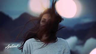 Tontario - Northern Confessions (ft. Sarah De Warren)