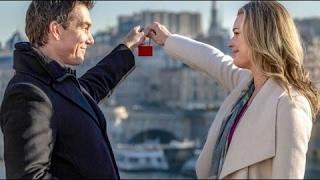 Hallmark mystery movies full length - New hallmark movies 2017 romantic comedy movies