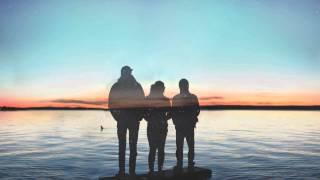 Tony Anderson - Dwell (Snowfall Remix)