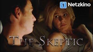 The Skeptic - das teuflische Haus (Horrorfilm in voller Länge, ganzer Film auf Deutsch) *HD*