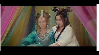 Best Action Movies 2018 - Top Chinese Ghost Story Movie Full Length English