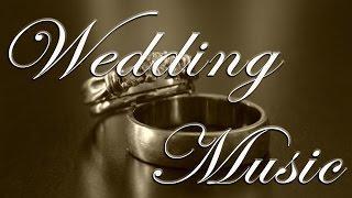 Most Popular Wedding Songs | Romantic Music | Wedding Music