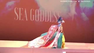 """Mutya ng Pasig"" by Ana Feleo 