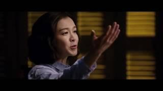 2018 New Action Movies Full Length- Hollywood Action Movie -English Movies