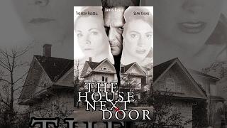 The House Next Door | Full Horror Movie