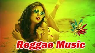 REGGAE REMIX 2018 - Best Reggae Music Hits 2018 - Best Reggae Popular Songs 2018