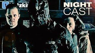 NightCast (Fantasy Filme auf Deutsch anschauen in voller Länge, ganze Filme auf Deutsch Fantasy)