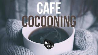 Café Cocooning - Best of Jazz, Glamour & Cosy
