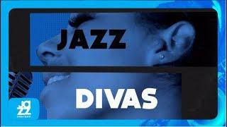 Jazz Divas : Best of