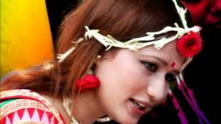 Indian songs best of wedding collection latest music indian Best Hindi bollywood