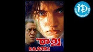 Raatri Full Length Movie (1992)- Revathi, Ram Gopal Varma, Akash Khurana, Rohini Hattangadi