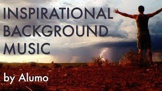 Inspirational Background Music - Spirit of Success by Alumo
