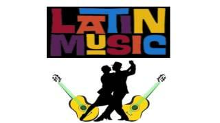 Latin music 2014 salsa & guitar mix playlist: TWO HOURS (Original Instrumental Video)