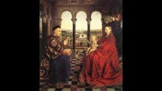 European Renaissance music compilation mix (XV-XVI th century)
