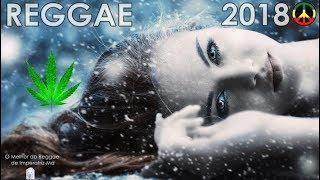 Reggae 2018 - vs Remix [Reggae Internacional 2018]