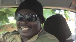 New ACTION Movies | AGUDIE ASAASE 1 - 2018 Latest Twi Asante Akan Kumawood African Full Movies
