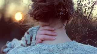Asa - Send Me A Sign (feat. Koo)