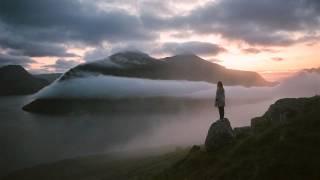 Subsets - Destinations (no end Remix)
