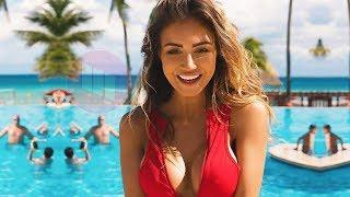 Summer Mix 2018 - Best Of Deep House Sessions Music Chill Out New Mix By Magic
