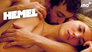 Hemel (ganze Filme auf Deutsch anschauen in voller Länge, ganzer Film auf Deutsch, Film Deutsch)