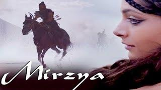 Mirzya Full Movie | Latest Bollywood Movie 2018 | New Bollywood Movies |New Hindi Dubbed Movies 2018