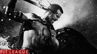 Best Spartan Gym Workout Music Mix 2018 | Gym Radio Session #18