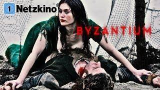 Byzantium (Vampir-Thriller, Fantasy in voller Länge, ganze Filme auf Deutsch anschauen) *HD*