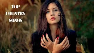 COUNTRY MUSIC 2018 - TOP 40 Country Songs Playlist May  2018 - Top 100 May 2018 and Latest New Hits