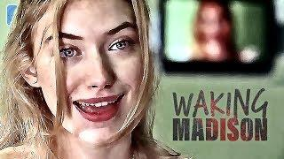 Waking Madison - Jeder hütet ein Geheimnis (Psychothriller in voller Länge) *HD*
