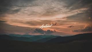 Azaleh & Eikona - In Aeternum (Banksy Remix)