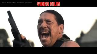 New Action Movies full length 2018-Top Action Movies 2018-Kung Fu Martial Arts Full Video Film