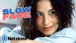Slow Fade (Actionfilm in voller Länge, ganze Filme Deutsch, kompletter Film)