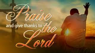 100 Praise & Worship Songs| Latest Gospel Songs 2017 & 2018| Best Worship Songs | Non Stop Worship