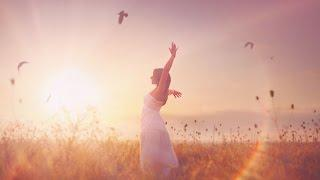 Meditation Music for Focus, Massage Music for Healing, Ambient Music for Soothing, Relax Music