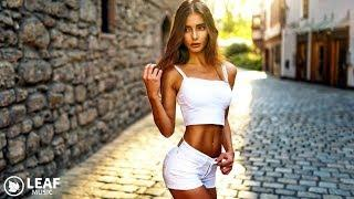 Special Deep Drop G Mix 2017 - Best Of Deep House Sessions Music 2017 Chill Out Mix by Drop G