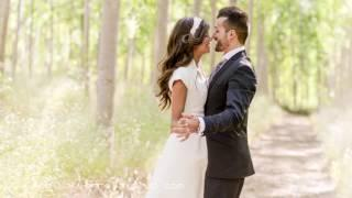 The Wedding Song ღღ☺ Romantic Piano Music For Wedding Videos And Good Wedding Songs ღღ☺