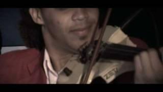 JUAN FORMELL Y LOS VAN VAN - Si No Te Quieres Tu (Official Video HD)