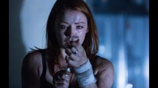 New Horror Movies 2018 - Best Thriller Scary Movie English